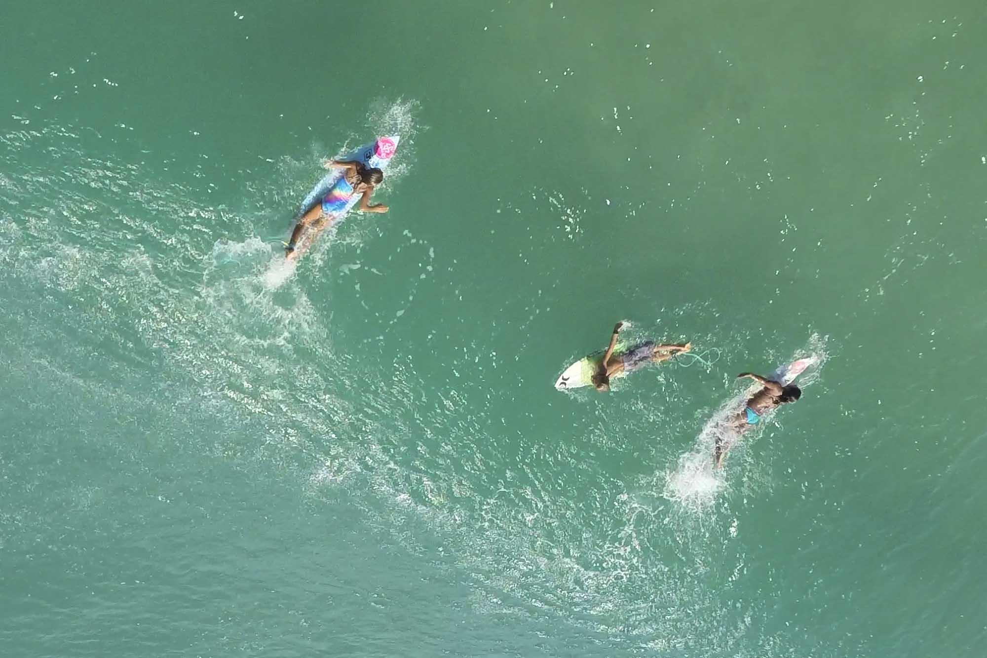surf_slide_a