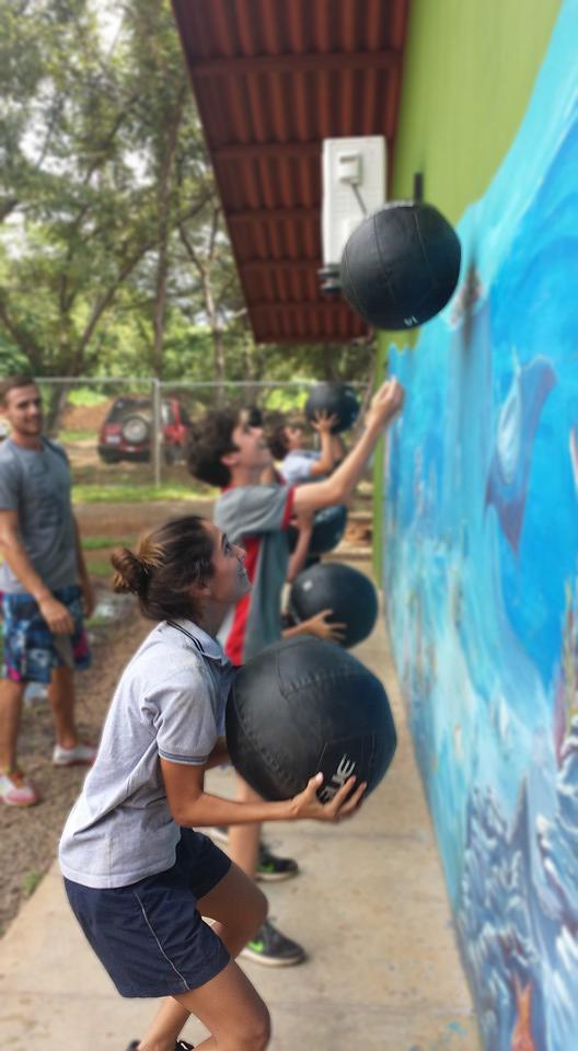 Educarte_deportes3
